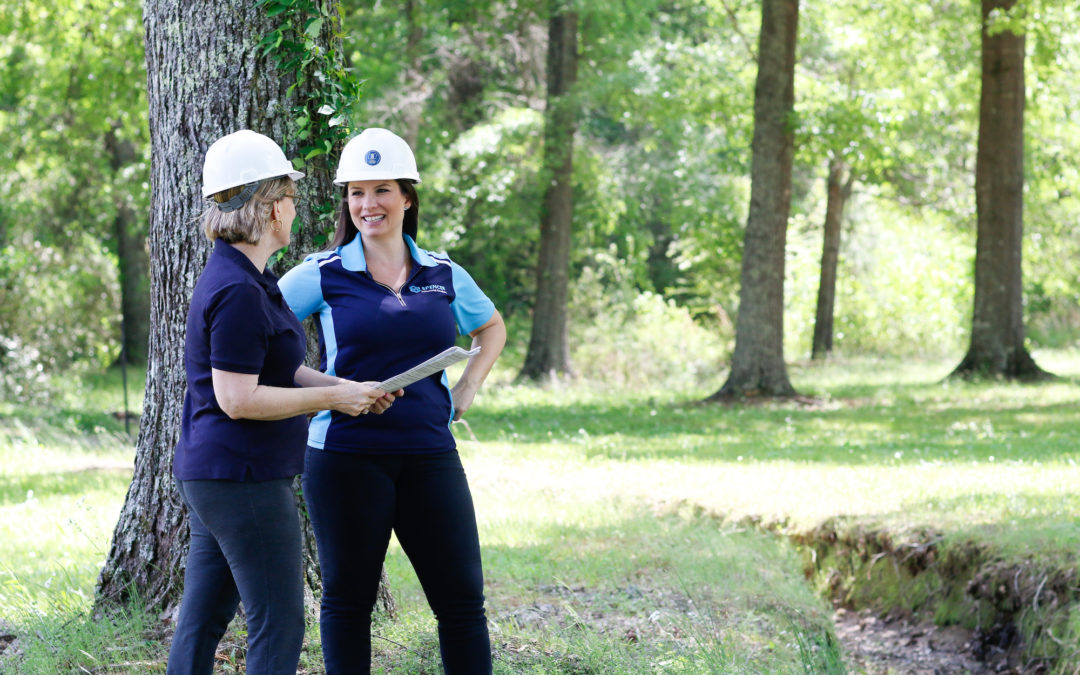 Phase I Environmental Site Assessments