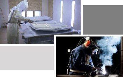 Grade D Supplied Air Quality Testing: Information You Need to Protect Employees at Your Facility