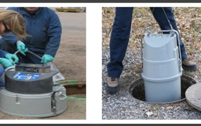 Water Sampling: Six Steps to Achieve Compliant Monitoring