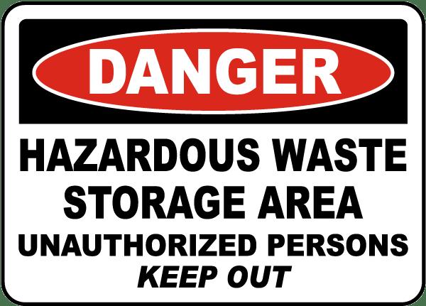 EPA Hazardous Waste Electronic Manifest System (e-Manifest)