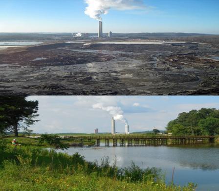 EPA Update: EPA Celebrates 40 Years of CERCLA!