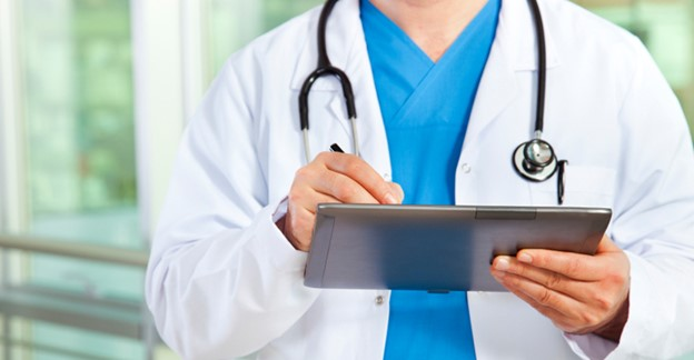OSHA | Healthcare Facilities